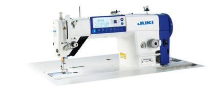 Juki DDL 8000A 1 e1573710008417