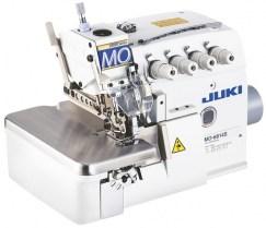 MO 6800S 0x210